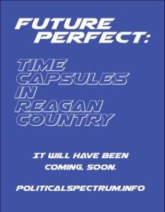 future-perfect-card